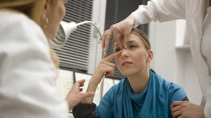 Why virus is causing a surge in cosmetic treatments