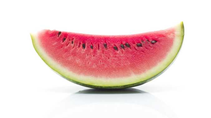 New melon varieties to be showcased online