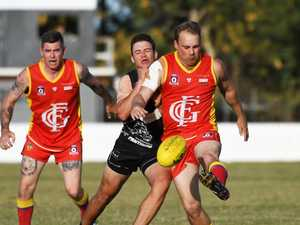 AFLQ training guidelines released