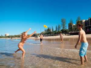 Desperate tourism industry calls for State's support