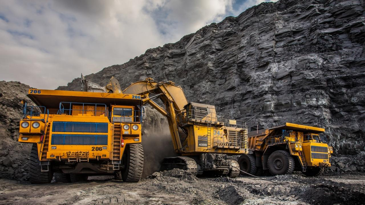 A longstanding Mackay-based engineering company with a strong reputation in the mining sector has been put into administration owing creditors more than $2m.