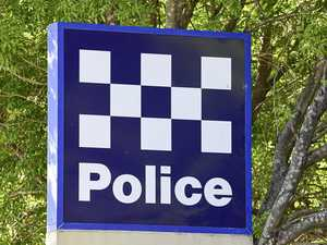 Detectives believe wanted teen being harboured
