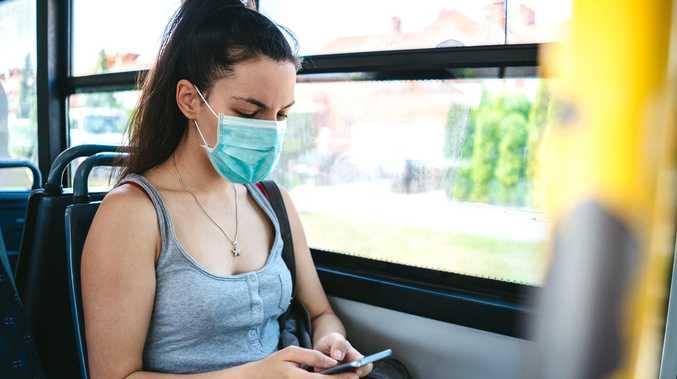 'Recipe for disaster': New virus threat