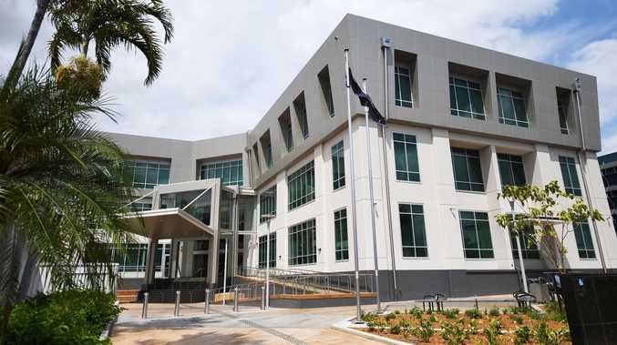 COURT: 35 people facing Rockhampton Magistrates Court today