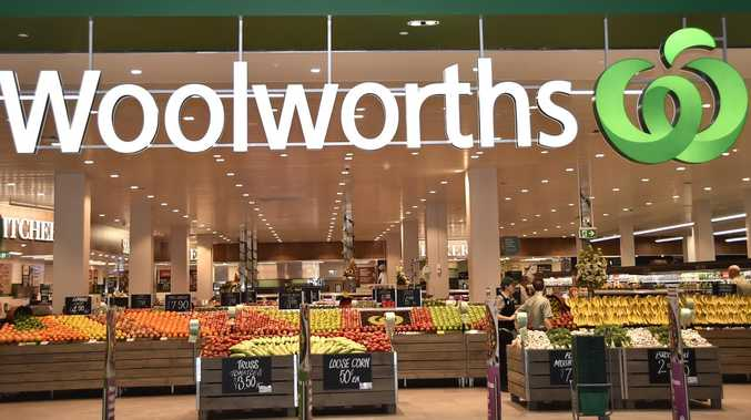 Could Woolworths Roma open on Sundays?