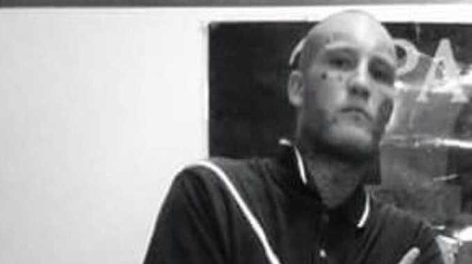 Killer was 'scared', psychiatrist tells court