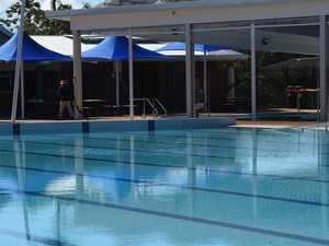 $400,000 tender awarded for Alstonville pool upgrade