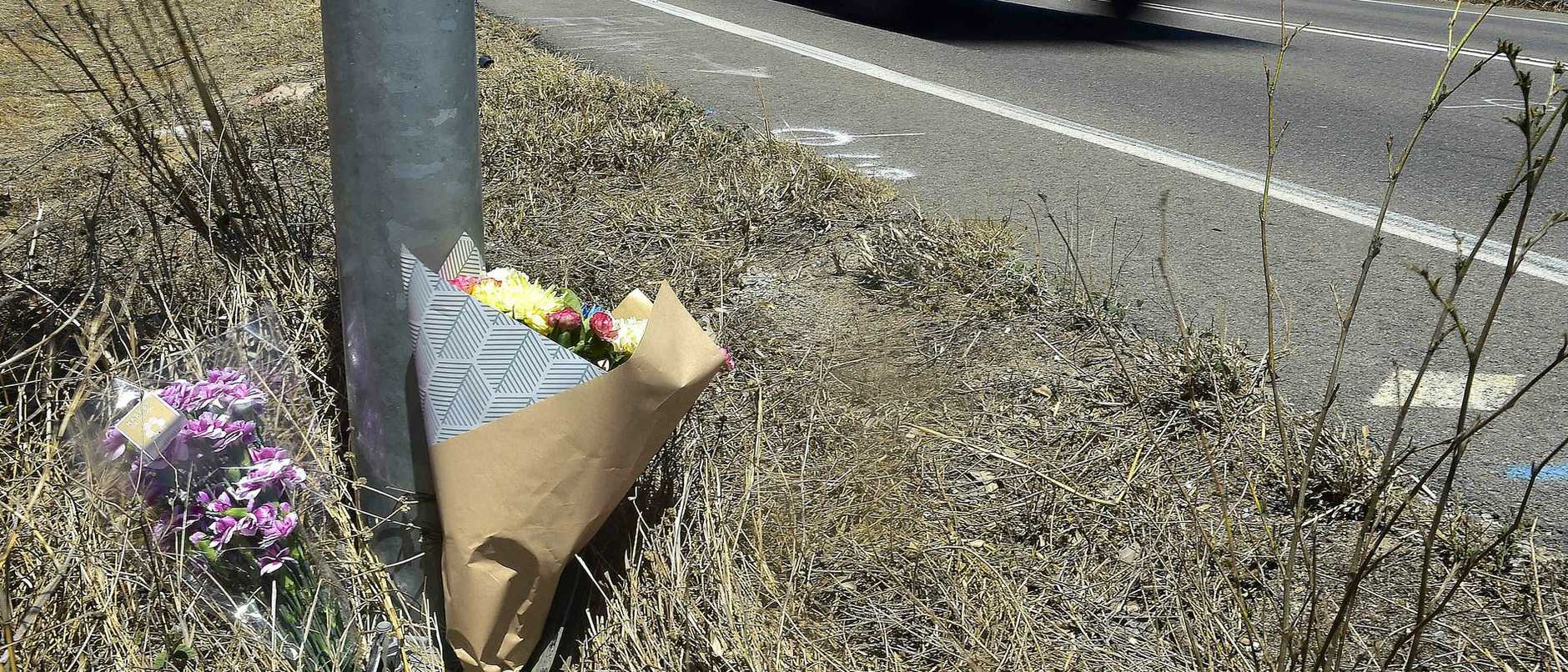 An MP says upgrades to a horror stretch of road are essential after a young woman became the fourth person killed on a notorious area of highway.