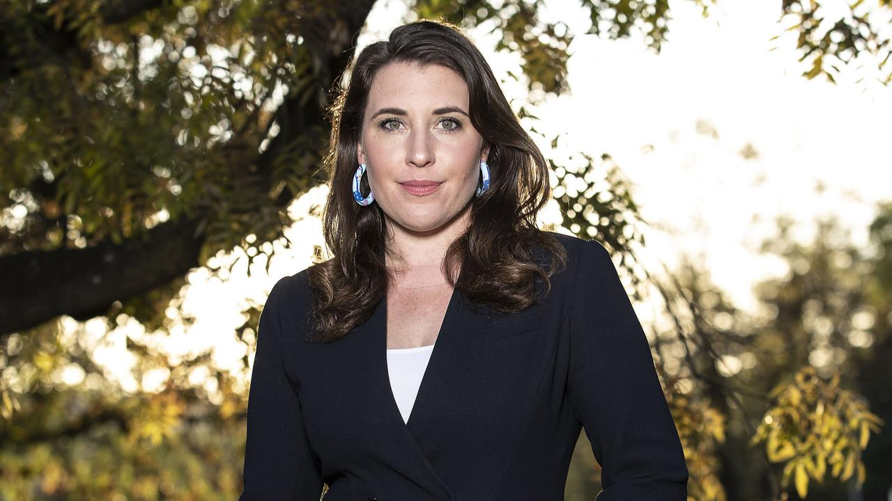 Justice may have been served for journalist Annika Smethurst but the battle for free reporting on government activity still rages, writes Robert Todd.