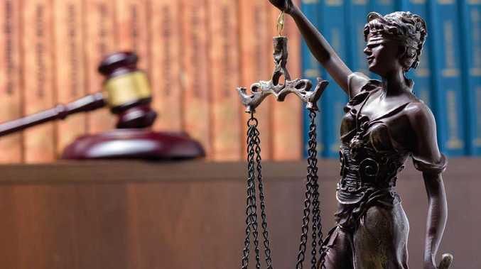 Sex assault accused must not contact bikies, court hears