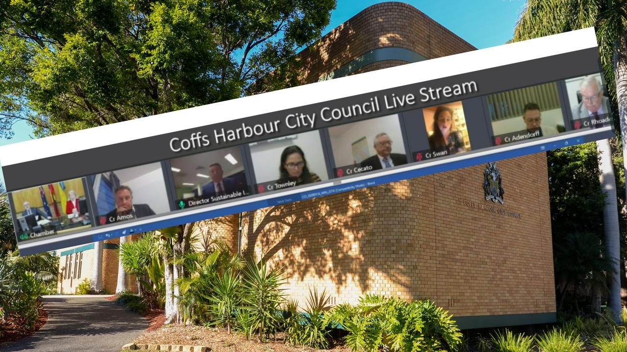 This Thursday will see the third 'virtual' Council meeting since Coronavirus hit. There will be new measures in place to try and avoid the chaos of the last meeting.