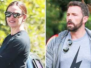 Difference between Ben and Jen's iso lives