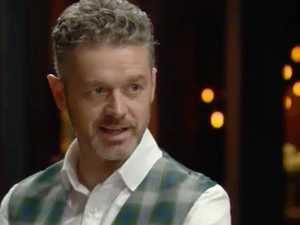 MasterChef fans turn on new judge