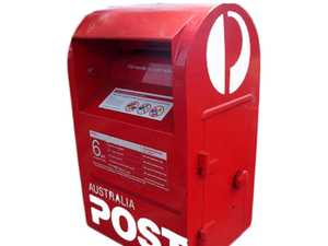 Qld election could go full postal