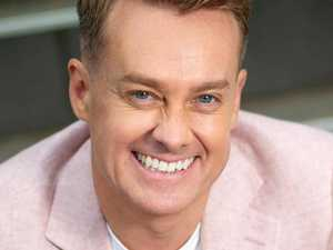 Denyer names worst celeb to appear on Feud