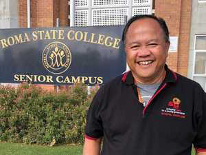 Chaplaincy week: Yanto's 25 years in a rewarding vocation