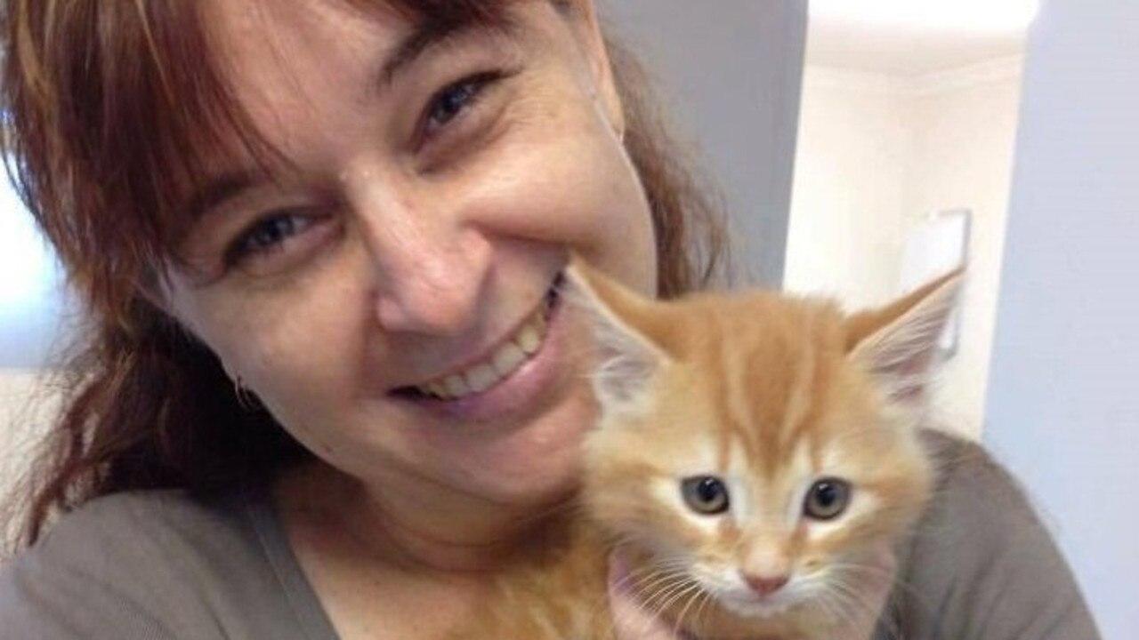 Best Friends Felines founder Nikki Chapple said adoptions rose dramatically during lockdown.