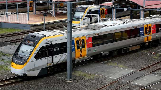 New system to propel commuters into the future