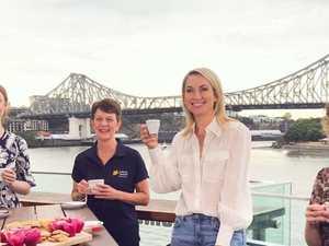 How to join Australia's Biggest Morning Tea