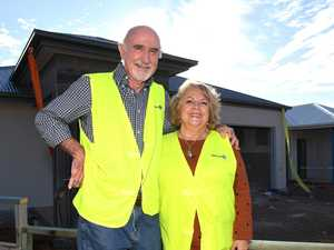 Coast couple sells home in just 24 hours