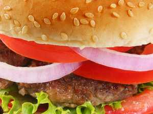 YOU DECIDE: Final vote to find the best burgers in CQ