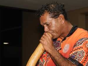 IWC takes Reconciliation Week online during pandemic