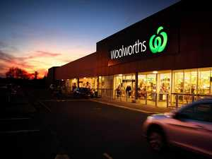 Woolies' surprising virus win