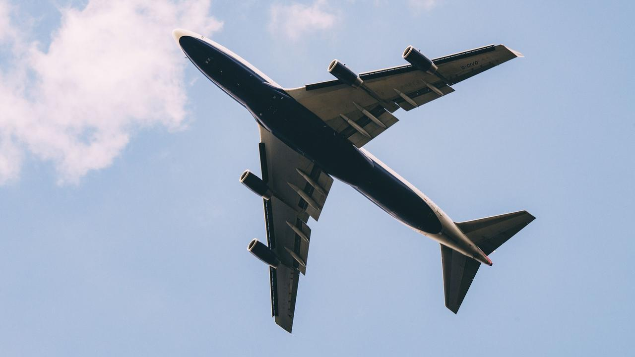 Eye-watering cost of flights to hamper tourism