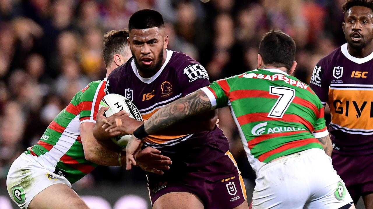 More than two months after the NRL shutdown due to the coronavirus, Peter V'landys has delivered a new TV broadcast deal with Channel 9 and Foxtel.
