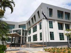 COURT: 22 people facing Rockhampton Magistrates Court today