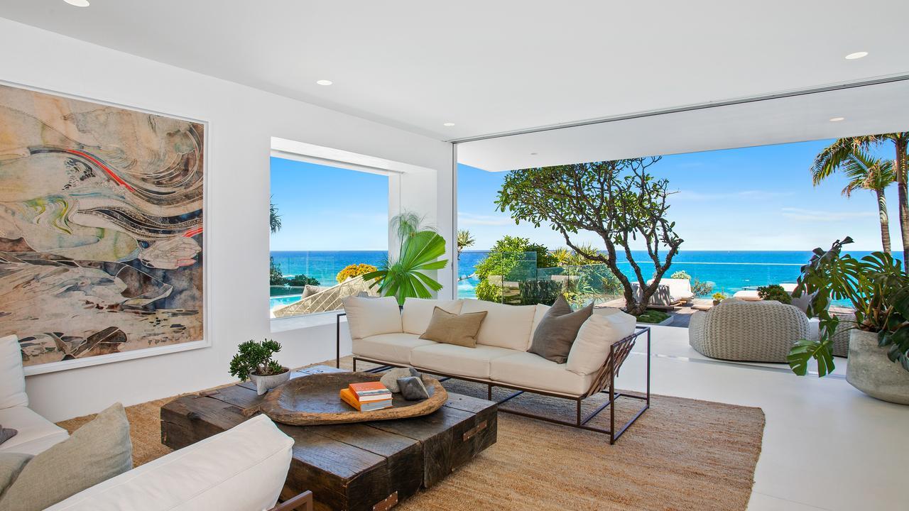 46 Seaview Terrace, Sunshine Beach