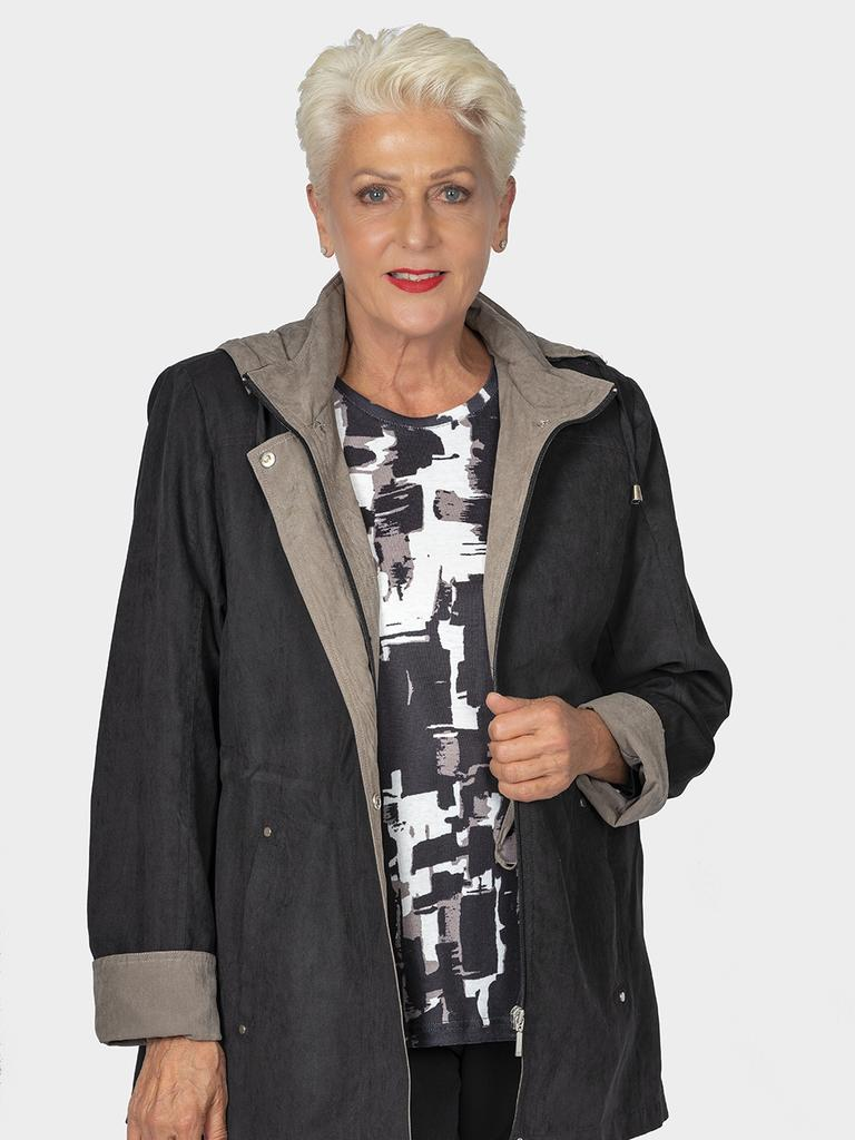 The Stafford Fashions team are excited to announce they are offering their full range online, go to staffordfashions.com.au to find out more.