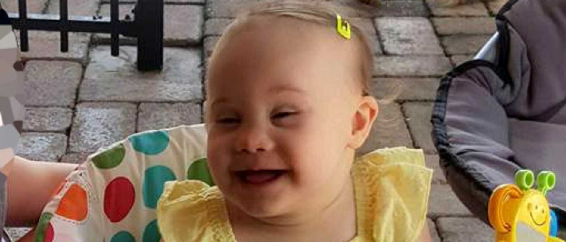 The horrific discovery of Willow Dunn's severely malnourished body will haunt usually resilient first responders for many years, a top detective has revealed.