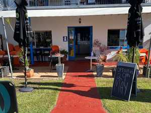Tin Can Bay hotspot 'finally' reopening today