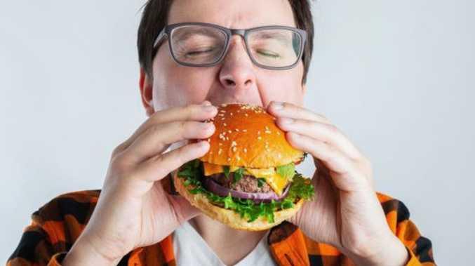 LAST CHANCE: Vote for Mackay's best burger