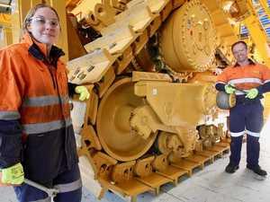 Get ready: Hastings Deering opens 2021 apprenticeships