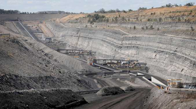 Here's your chance to land a role with major mining company