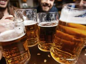 Police aim for education, compliance from pubs and clubs