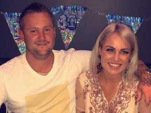 Law abiding family man had secret gun-running life, cops say