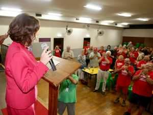Labor predicted to retain Ipswich stronghold