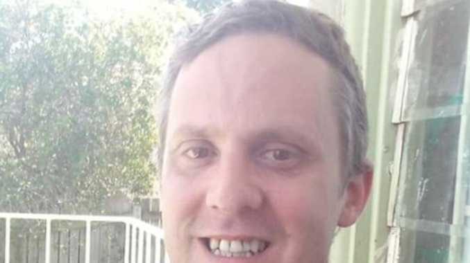 Mystery as missing man's car found 700km away