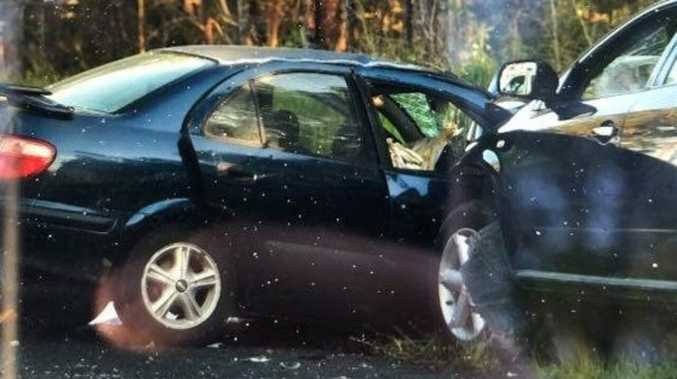 Three Gympie people among 88 dead on Qld roads this year