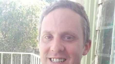 Fears for missing man, ute abandoned near Cunnamulla