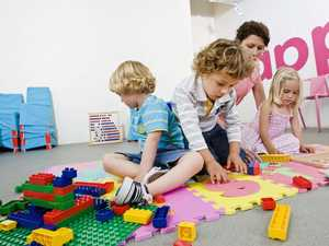 Childcare provider offers personalised services to parents