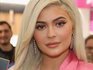 'Web of lies': Kylie Jenner stripped of billionaire status