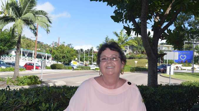 Local candidate hoping for 'positive outcome' on restrictions