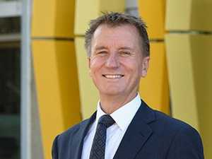 Local jobs lost as part of CQU recovery plan
