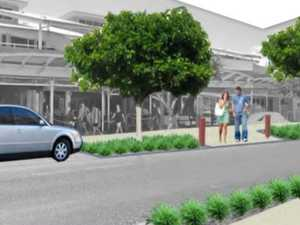 What should Lennox Head look like in the future?