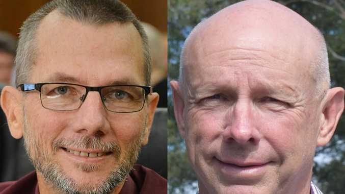 Damning financial report 'vindicates' councillors