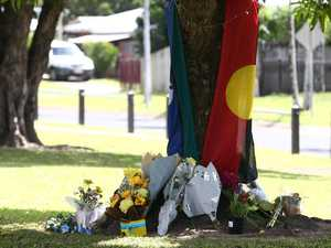 Focus of park death probe revealed as family mourns boy